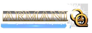 Daftar PkvGames Situs Agen Judi Poker Domino Bandar QQ Online